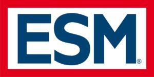 ESM Ennepetaler Schneid- und Mähtechnik