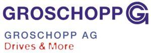 Groschopp AG