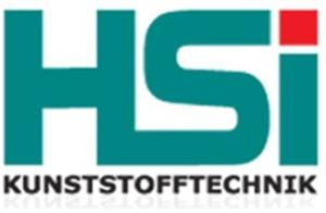 HSI Kunststofftechnik