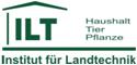 ILT - Institut für Landtechnik