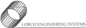 Lorch Engineering Systems