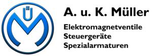A. u. K. Müller