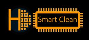 Logo HD-Smartclean
